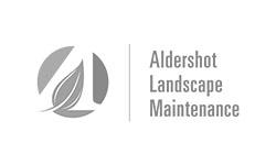 Aldershot-Logo
