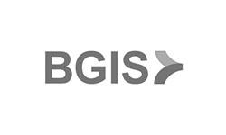 BGIS-Logo