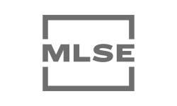 MLSE-Logo