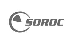 Soroc-Logo
